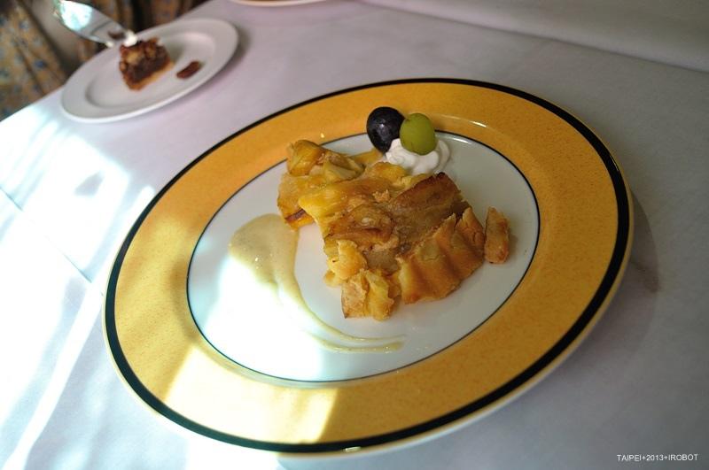 Al dente ristorante Al Dente 若于義大利坊 (37).JPG