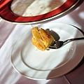 Al dente ristorante Al Dente 若于義大利坊 (39).JPG