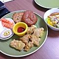台中-澄意朝食早餐1115 (5).jpg