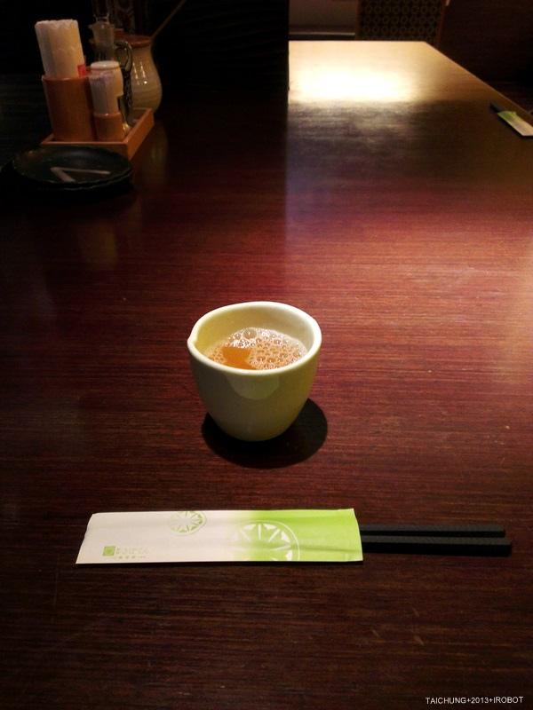 台中-勝博殿日式豬排-里脊豬排-崇德店 (1).jpg