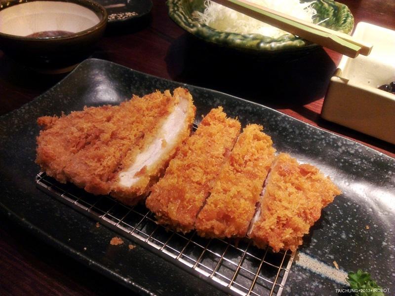 台中-勝博殿日式豬排-里脊豬排-崇德店 (8).jpg