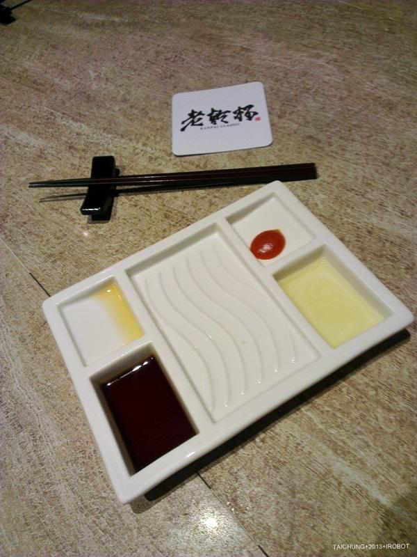 台中-老乾杯慶生1202 (2).jpg