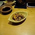 台中-響壽司 (4).JPG
