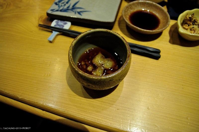台中-響壽司 (5).JPG