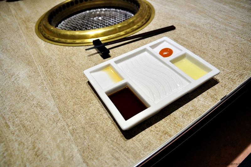 台中老乾杯燒肉-20120108 (2).JPG