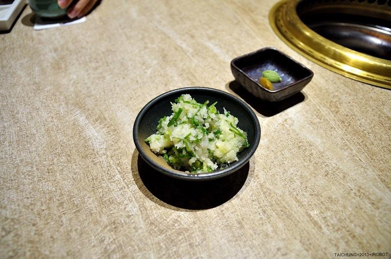 台中老乾杯燒肉-20120108 (1).JPG