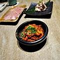 台中老乾杯燒肉-20120108 (4).JPG