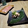 台中老乾杯燒肉-20120108 (5).JPG