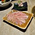 台中老乾杯燒肉-20120108 (6).JPG