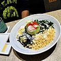 台中老乾杯燒肉-20120108 (7).JPG