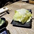 台中老乾杯燒肉-20120108 (8).JPG