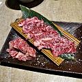 台中老乾杯燒肉-20120108 (10).JPG