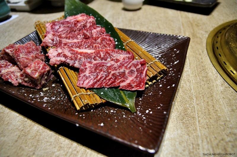 台中老乾杯燒肉-20120108 (12).JPG