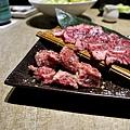 台中老乾杯燒肉-20120108 (11).JPG
