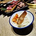 台中老乾杯燒肉-20120108 (15).JPG