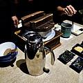 台中老乾杯燒肉-20120108 (13).JPG