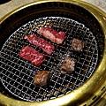 台中老乾杯燒肉-20120108 (16).JPG