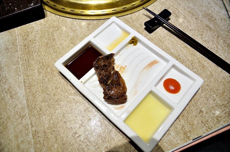 台中老乾杯燒肉-20120108 (18).JPG