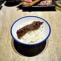 台中老乾杯燒肉-20120108 (17).JPG