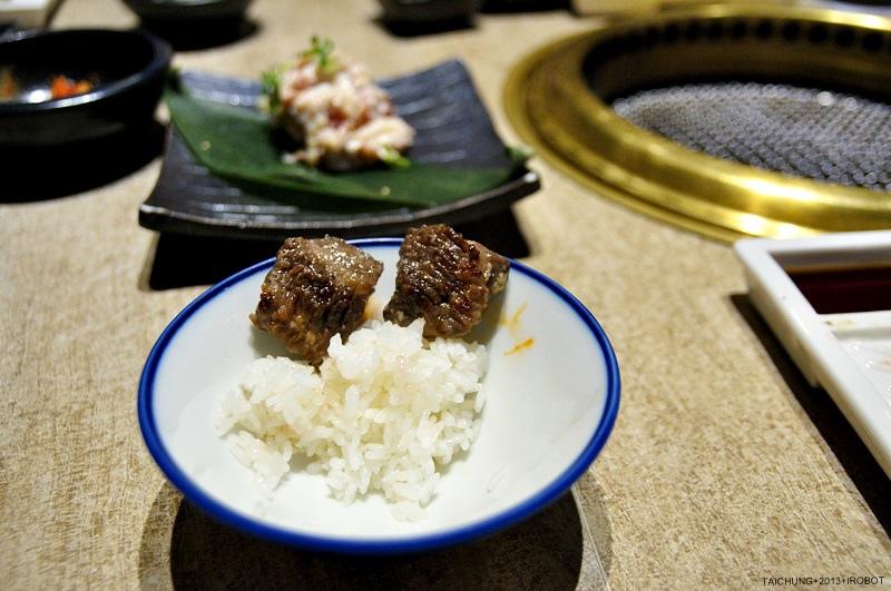 台中老乾杯燒肉-20120108 (19).JPG