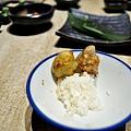 台中老乾杯燒肉-20120108 (20).JPG