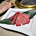 台中老乾杯燒肉-20120108 (21).JPG