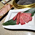 台中老乾杯燒肉-20120108 (23).JPG
