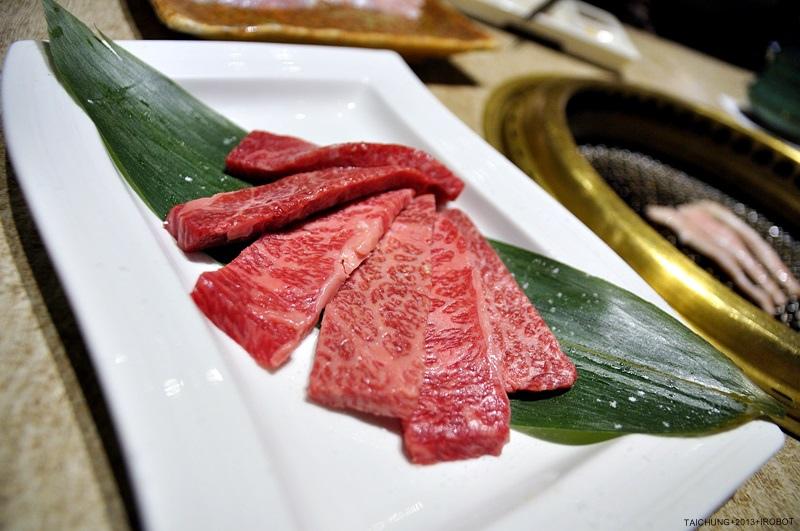 台中老乾杯燒肉-20120108 (24).JPG