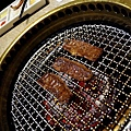 台中老乾杯燒肉-20120108 (26).JPG