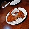 台北-大嗑西式餐館Ducky Restaurant (2).JPG