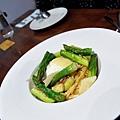 台北-大嗑西式餐館Ducky Restaurant (20).JPG