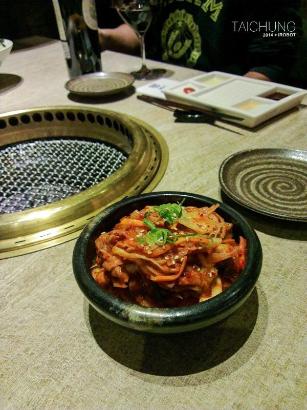 台中老乾杯-和牛燒肉-畢業慶 (3).jpg