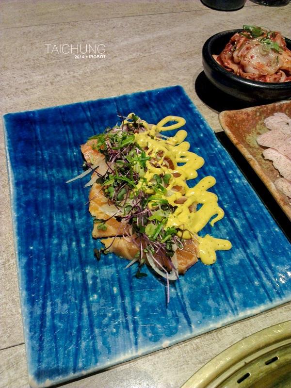 台中老乾杯-和牛燒肉-畢業慶 (7).jpg