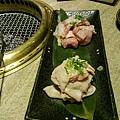 台中老乾杯-和牛燒肉-畢業慶 (8).jpg
