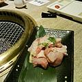 台中老乾杯-和牛燒肉-畢業慶 (9).jpg