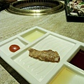 台中老乾杯-和牛燒肉-畢業慶 (10).jpg