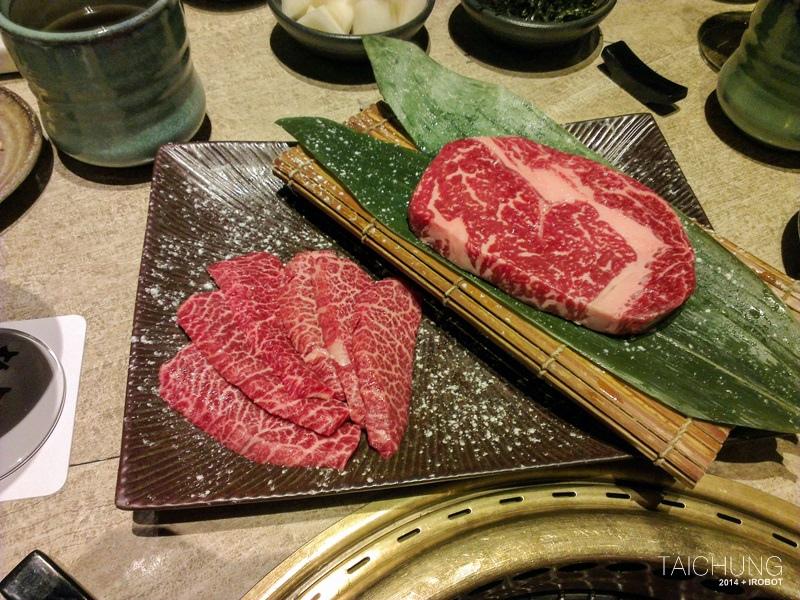 台中老乾杯-和牛燒肉-畢業慶 (11).jpg