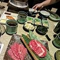 台中老乾杯-和牛燒肉-畢業慶 (12).jpg