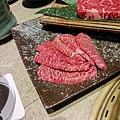 台中老乾杯-和牛燒肉-畢業慶 (13).jpg