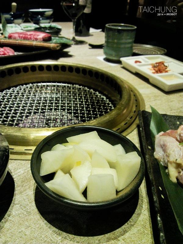 台中老乾杯-和牛燒肉-畢業慶 (15).jpg