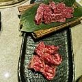 台中老乾杯-和牛燒肉-畢業慶 (16).jpg
