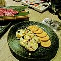 台中老乾杯-和牛燒肉-畢業慶 (18).jpg