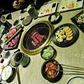 台中老乾杯-和牛燒肉-畢業慶 (19).jpg