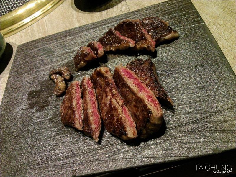 台中老乾杯-和牛燒肉-畢業慶 (22).jpg