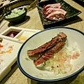 台中老乾杯-和牛燒肉-畢業慶 (24).jpg