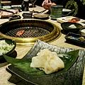 台中老乾杯-和牛燒肉-畢業慶 (25).jpg
