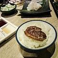 台中老乾杯-和牛燒肉-畢業慶 (26).jpg