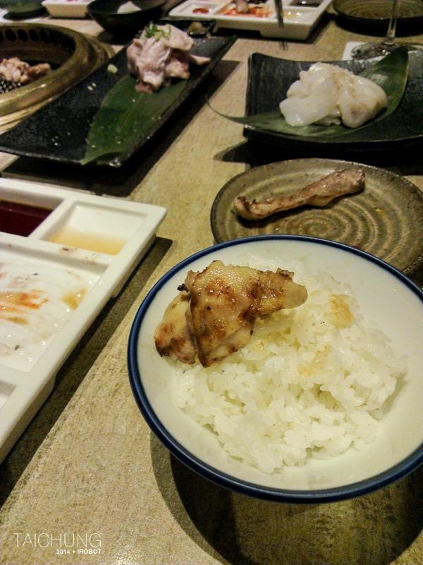 台中老乾杯-和牛燒肉-畢業慶 (27).jpg