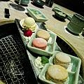 台中老乾杯-和牛燒肉-畢業慶 (28).jpg
