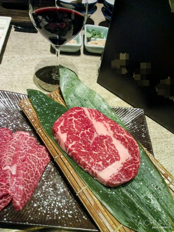 台中老乾杯-和牛燒肉-畢業慶 (14).jpg